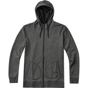 Reef Tourz Ziphood - Men's