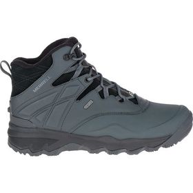 Merrell Thermo Adventure Ice+ 6in Waterproof Boot
