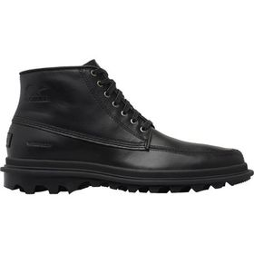 Sorel Ace Chukka Waterproof Shoe - Men's