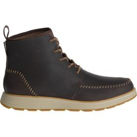 Chaco Dixon High Boot - Men's