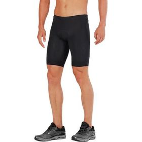 2XU Compression Tri Short - Men's