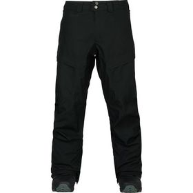 Burton AK Swash Gore-Tex Pant - Men's