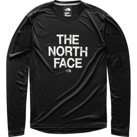 The North Face Reaxion T-Shirt - Men's