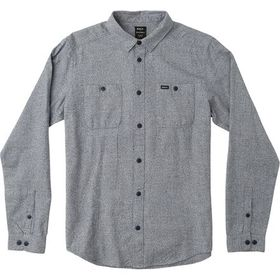 RVCA Twisted Shirt - Men's