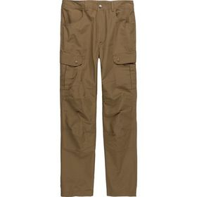 Columbia Twisted Divide Pant - Men's