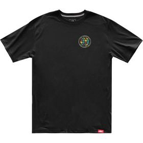 The North Face Global Bottle Source T-Shirt - Men'