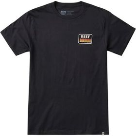 Reef Sunsetter Short-Sleeve T-Shirt - Men's