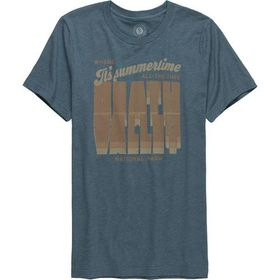 Parks Project Death Valley Summertime T-Shirt - Me