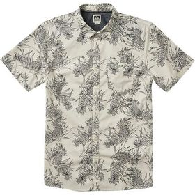 Reef Pineapple Fields Shirt - Men's