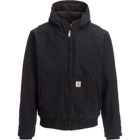 Carhartt Full Swing Armstrong Active Jacket - Men'