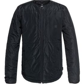 DC Command Insulator Jacket - Men's