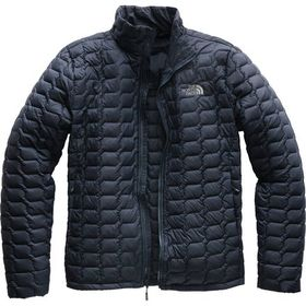 The North Face ThermoBall Insulated Jacket - Tall