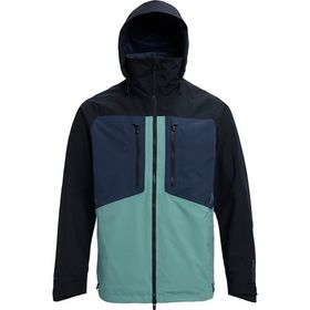 Burton AK Swash Gore-Tex Jacket - Men's