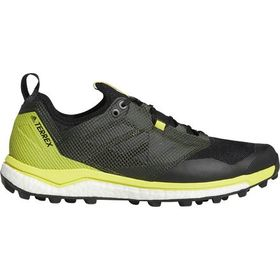 Adidas Outdoor Terrex Agravic Boost XT Shoe - Men'