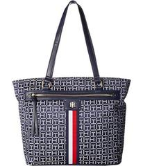 Tommy Hilfiger Palmer Tote