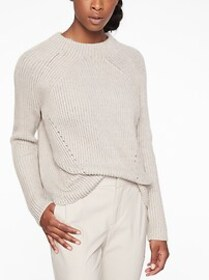 Rockland Sweater