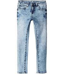 7 For All Mankind Paxton Stretch Denim Jeans in De