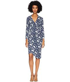 Nicole Miller Stephanie Dress
