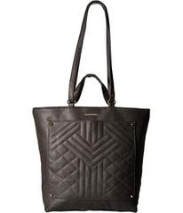 Rampage Multi Quilt Two Handle Tote