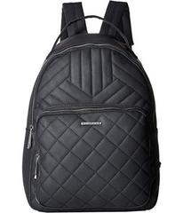 Rampage Multi Quilt Dome Backpack
