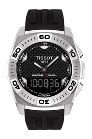 Tissot Men's Racing-Touch Sport Watch