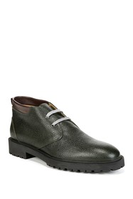George Brown Jans Lugchuk Ankle Boot