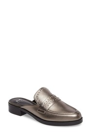 Marc Fisher LTD Vanecha Mule (Women)