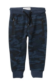 Sovereign Code Fiske Jogger Pants (Baby Boys)