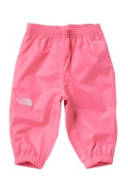 The North Face Waterproof Rain Pants (Baby Girls)