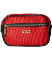 XOXO Mesh Belt Bag