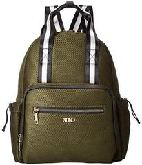 XOXO Sporty Mesh Backpack