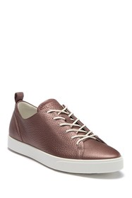 ECCO Gillian Lace-Up Sneaker