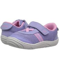 Stride Rite Purple/Pink