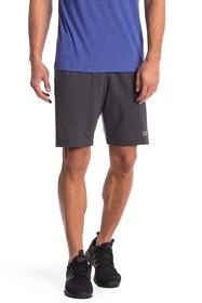 Champion Issue Gym Shorts