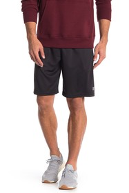 Champion Training Shorts
