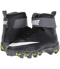 Nike Force Savage Shark Football (Toddler/Little K
