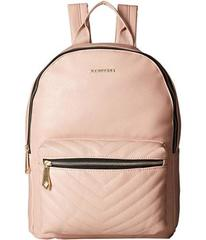 Rampage Chevron Front Pocket Dome Backpack