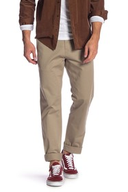 Levi's 541 Athletic Tapered Chino Pants