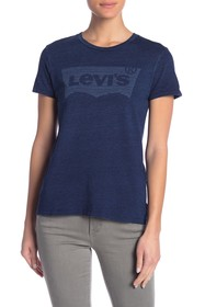 Levi's The Perfect Logo Tee