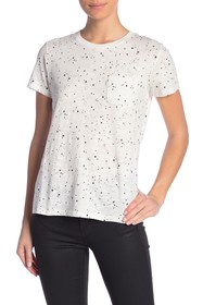 Levi's Perfect Pocket Astrology Crew Neck Tee