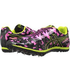 ASICS Cross Freak 2