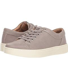 Sofft Zinco Grey Rock