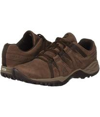 Merrell Siren Guided Leather Q2