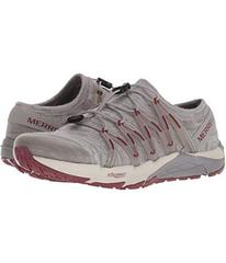 Merrell Light Grey