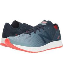 New Balance Crush v1 Training