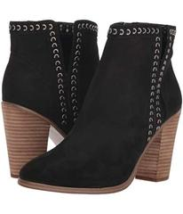 Vince Camuto Finchie