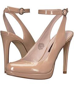 Nine West Quianiya
