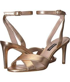 Nine West Apryle