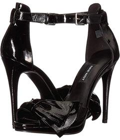 Nine West Bellen