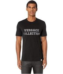 Versace Collection VC Logo T-Shirt